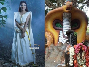 Top 8 Myths Facts About Kerala Culture