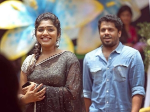 Celebrities Love Marriage Mollywood
