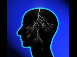 Incredible Facts About The Human Brain