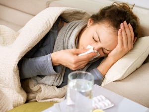 Simple Things You Can Do Prevent Cold Before It Begins
