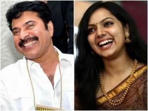 Mollywood Celebrities With Not So Perfect Teeth