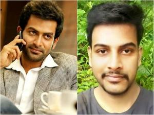 Incredible Film Stars Their Look Alikes