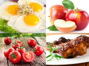 Foods That Are Healthy And Cheap