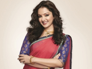 Manju Warrier Beauty Secrets Revealed