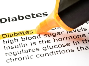 Life Saving Tests For Every Diabetic