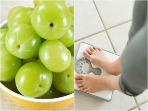 How To Use Amla For Weight Loss