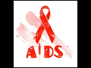 Act Early To Prevent Aids