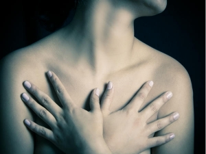 Breast Signs And Symptoms Of Breast Cancer