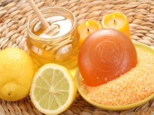 How Use Honey Treat Asthma