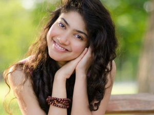 Beauty Secrets And Facts About Sai Pallavi