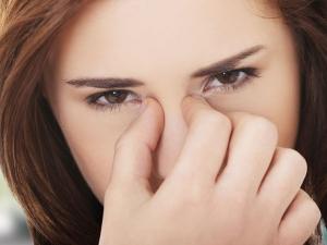 Home Remedies Sinus Congestion