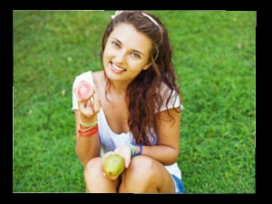 Amazing Beauty Benefits Of Guava