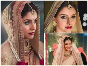 Asin Looks Pretty Marriage Dress