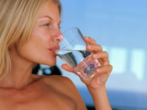 Best Liquids Drink The Morning