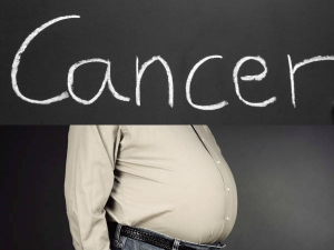 How Being Overweight Causes Cancer