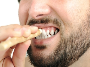 Benefits Of Using Neem Stick As Tooth Brush