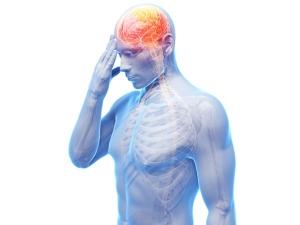 Dangerous Brain Damaging Habits To Stop Immediately