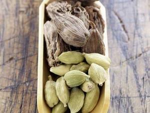 Amazing Health Benefits Of Cardamom