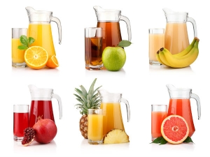 Water Vs Juice Which Is Better