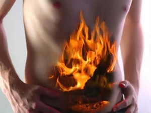 Get Rid Acidity Within Five Minutes