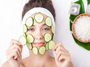 Beauty Benefits Of Cucumber You Should Not Miss