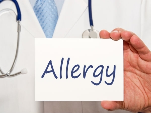 Reasons You Could Not Ignore Allergies