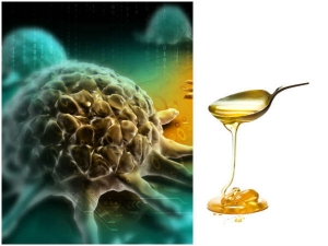 Powerful Homemade Remedy Against Cancer