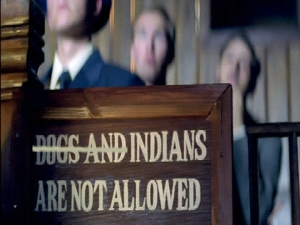 Five Places Where Indians Are Banned In India