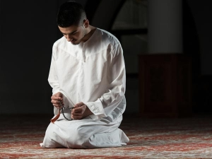 Facts About The Holy Month Of Ramadan