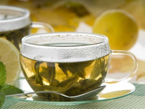 Is It Safe Drink Green Tea An Empty Stomach