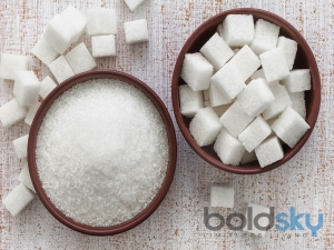 Most Bizarre Uses Of Sugar