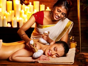 Is Panchakarma Effective In Treating Asthma