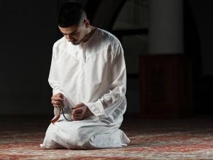 Health Benefits Ramzan Fasting