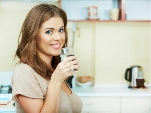 Home Remedies Avoid Pregnancy