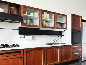 Vastu Mistakes You Are Making Your Kitchen
