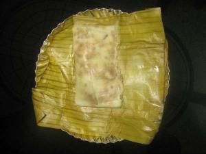 Recipe Of Ilayada