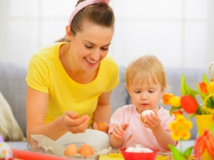 Easy Finger Foods For Babies With No Teeth