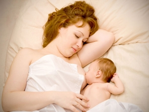 Myths About Breastfeeding And Milk Supply