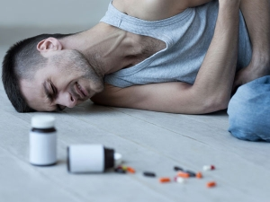 The Hidden Dangers Of Taking Common Painkillers