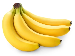 Why Eating Banana For Breakfast Is Not The Best Idea