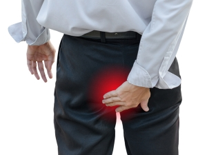 Top 9 Home Remedies For Hemorrhoids