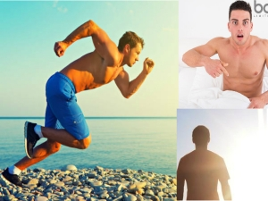 Scientifically Proven Ways Which Affects Your Erection