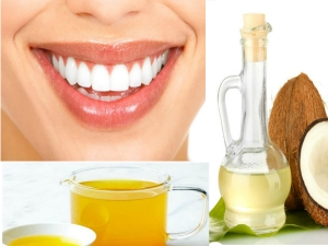 Home Remedies Whitening Teeth Without Side Effects