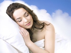 Health Benefits Of Daydreaming