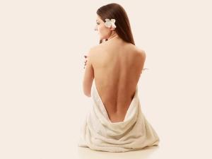 Ovulation Signs Women