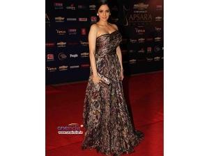 Bollywood Actress Who Underwent Breast Implantation Ho Fashi