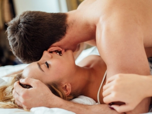 How To Have Better Intercourse At Every Decade