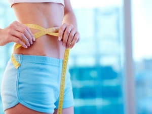 Simple Ayurveda Tips Weight Loss
