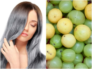 Six Tested Home Remedies For Grey Hair