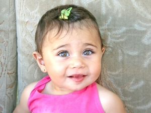 Most Popular Indian Baby Names 0f